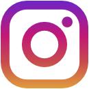 Maste Official Instagram