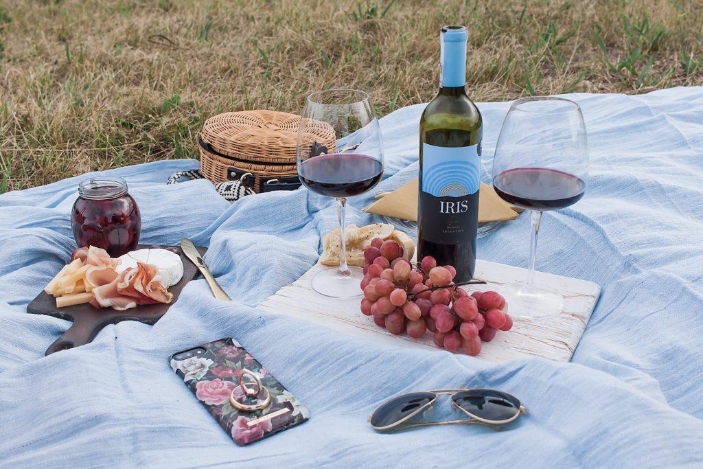 wytrawne wino argentynskie malbeciris