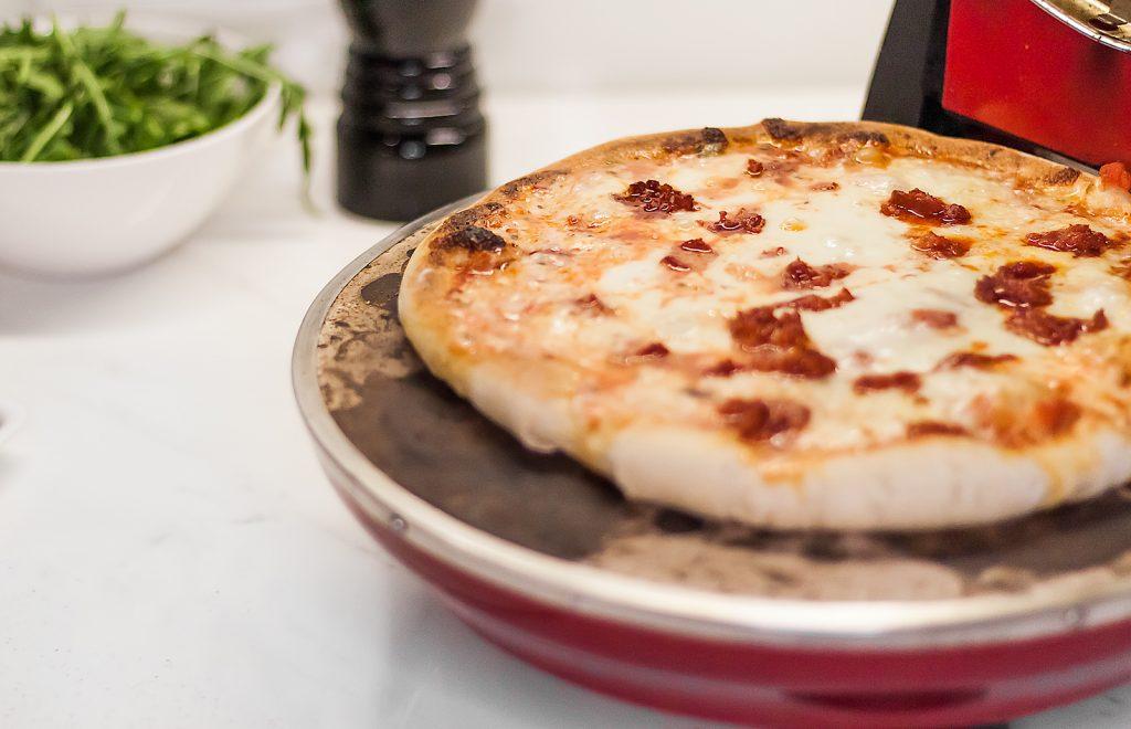 piec do pizzy g3ferrari