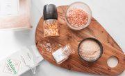 jaka sol jest najzdrowsza?