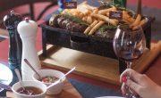 recenzja restauracji tango argentino lodz steki